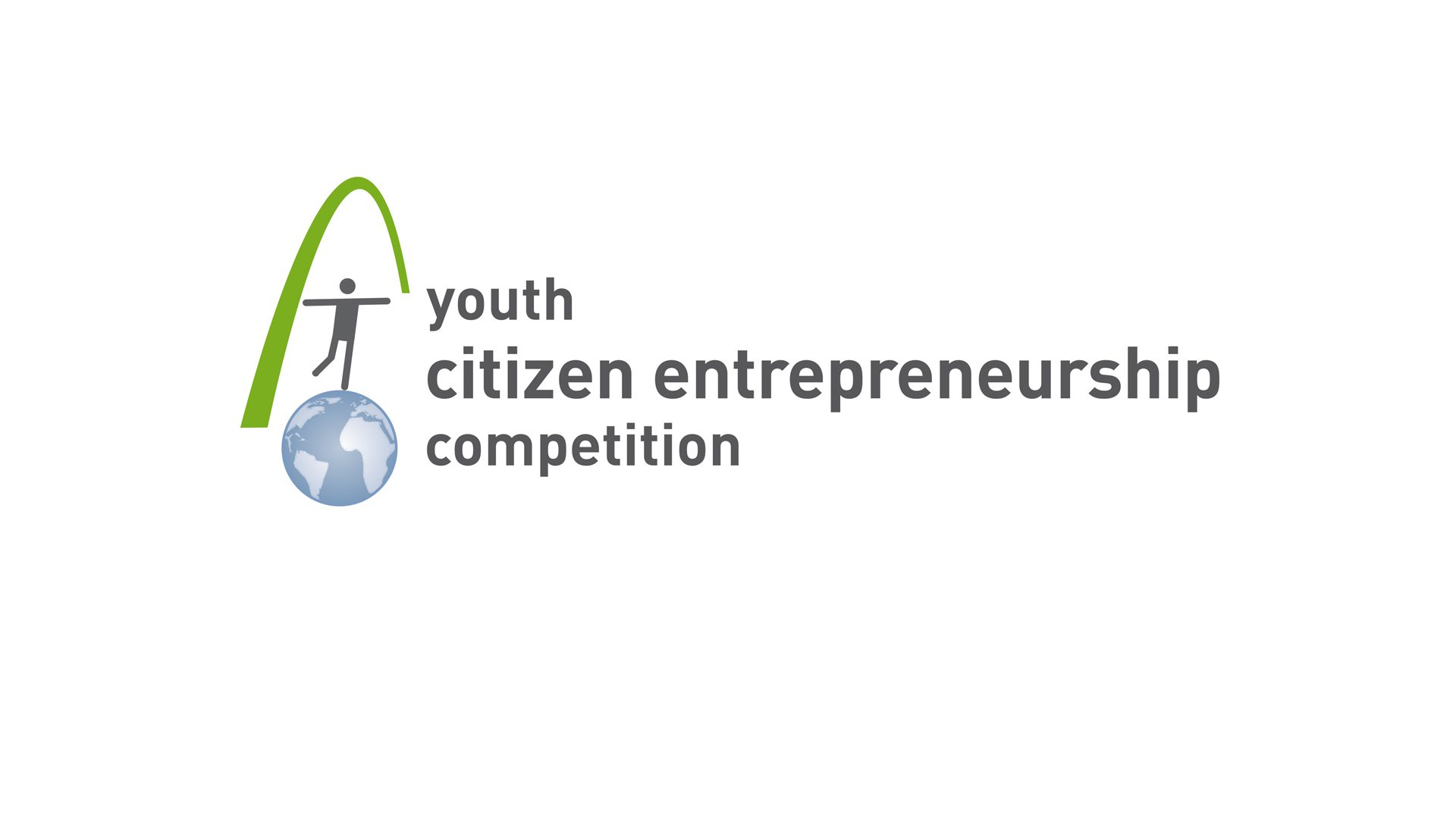 Encouraging Future Innovation: Youth Entrepreneurship Education