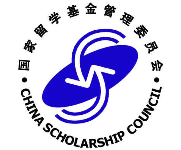 Картинки по запросу csc china