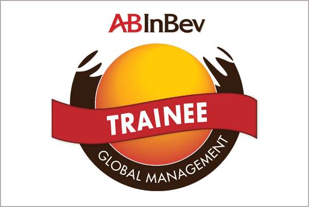 Anheuser-Busch InBev Talent Acceleration Programme 2021 (graduate development and leadership programme) for young African Graduates
