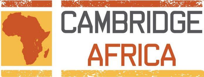 Cambridge-Africa ALBORADA