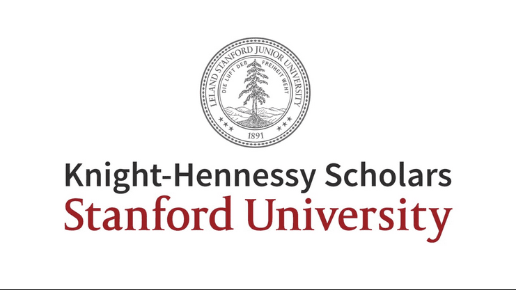 Knight-Hennessy Scholars Program 2019/2020 at Stanford University ...