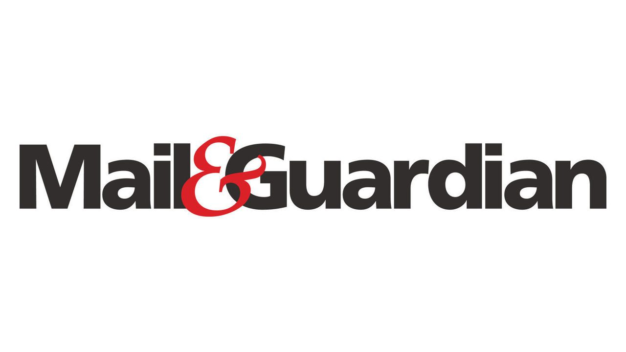 guardian travel writing awards and grants