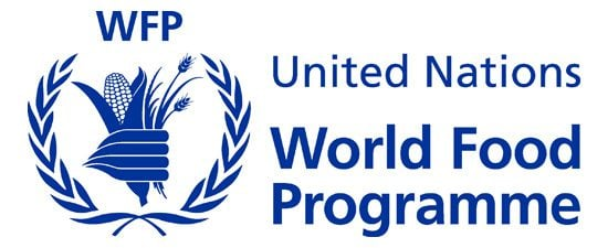 Image result for united nations world food programme