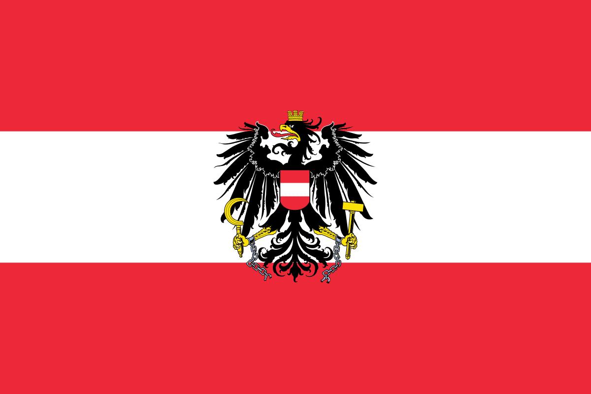 2018 Scholarship Foundation of the Republic of Austria for Undergraduates, Graduates and Postgraduates study in Austria (Funded)