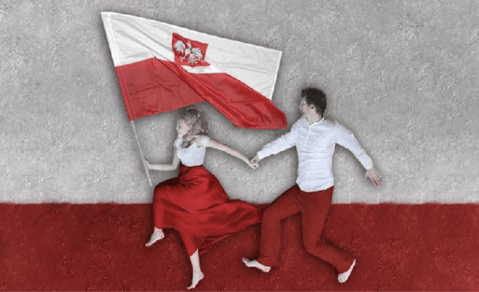 government-of-poland-