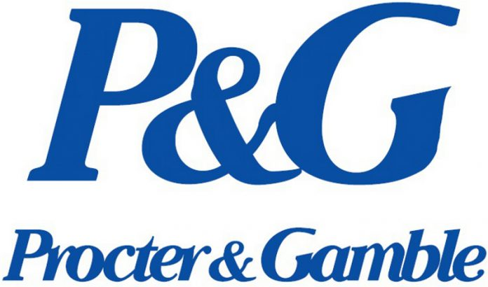 Procter and gamble graduate scheme 2013 uk real slots casino online games