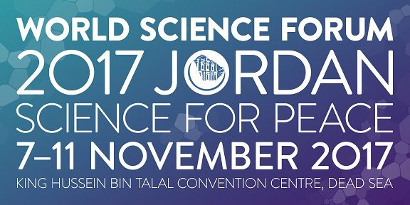 World Science Forum 2017 Travel Amp Accommodation Grant For