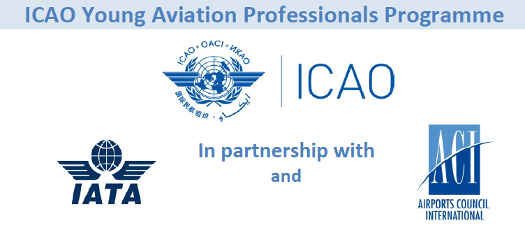 icao the international civil aviation organisation essay