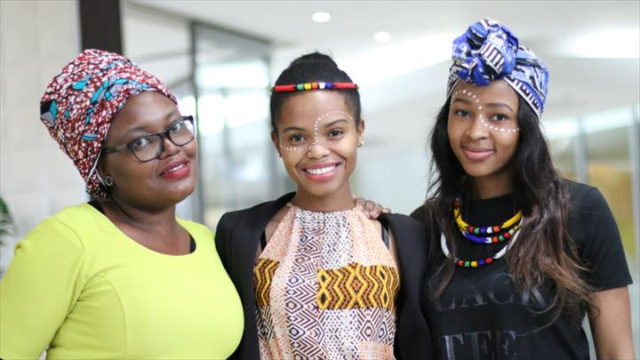 Unilever Internship Programme 2017 For Young South Africans Opportunities For Africans