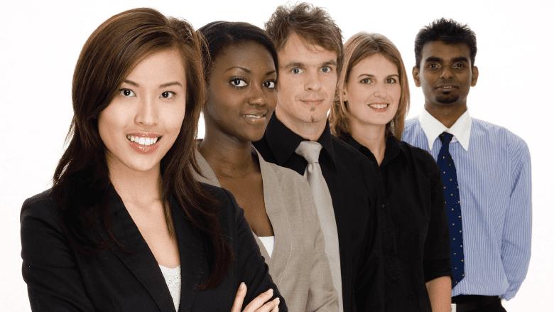 World Bank Group Summer Internship Program 2021 for young Professionals (Paid Internship)