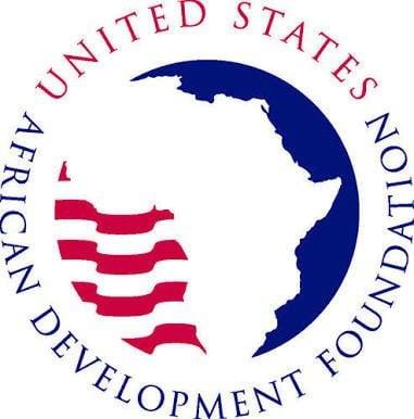 USADF-grant-2018