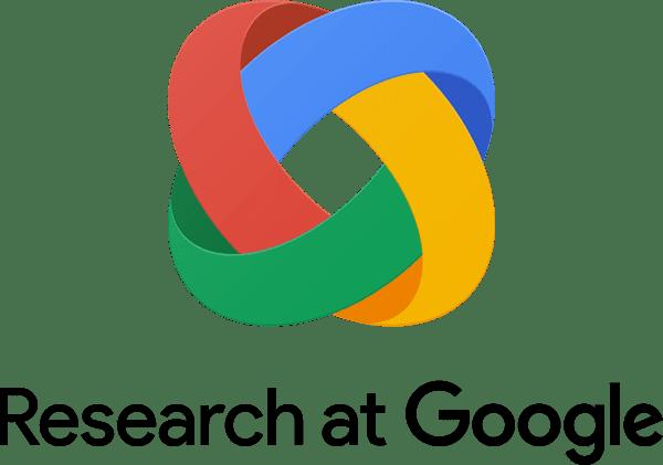 Google Africa PhD Fellowship Program 2021 for African Graduate Students (,000 monetary award)