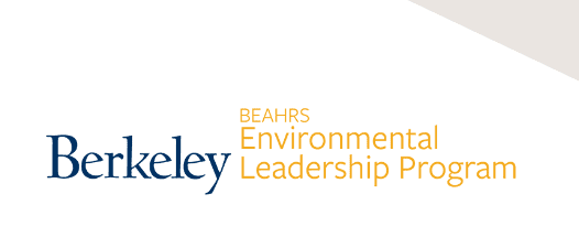 beahrs-environmental-leadership-program-2018