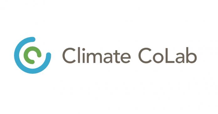 climateColab المسابقة