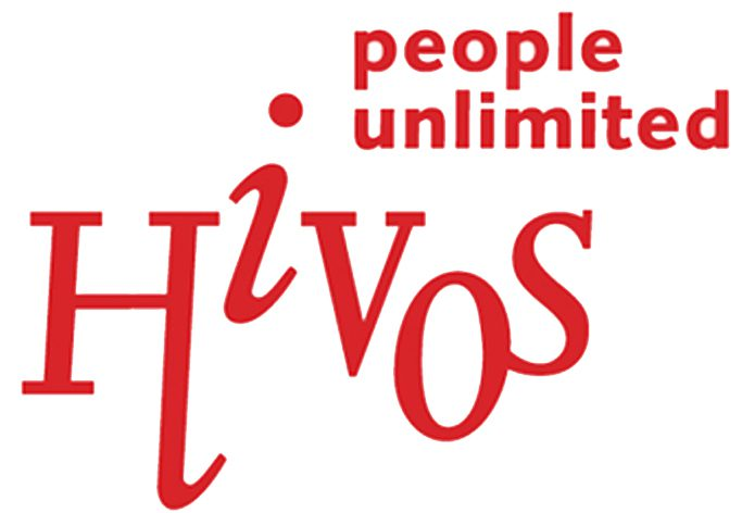 Hivos collaboration grants 2018 for coworking and creative hubs in