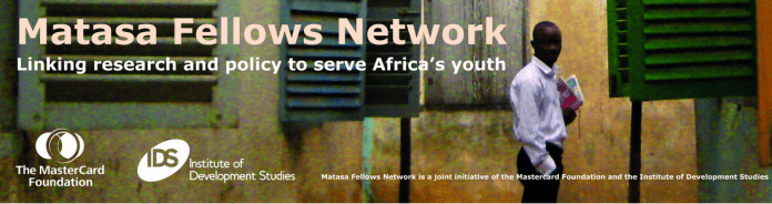 matasa-fellows-network