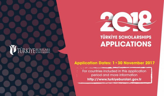 Image result for images for Türkiye Scholarships Graduate Program In Turkey