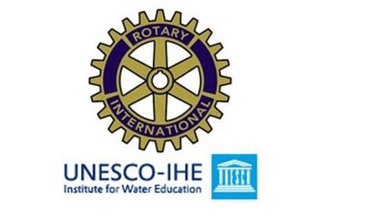 Rotary-UNESCO-IHE-Scholarships-XNUMX