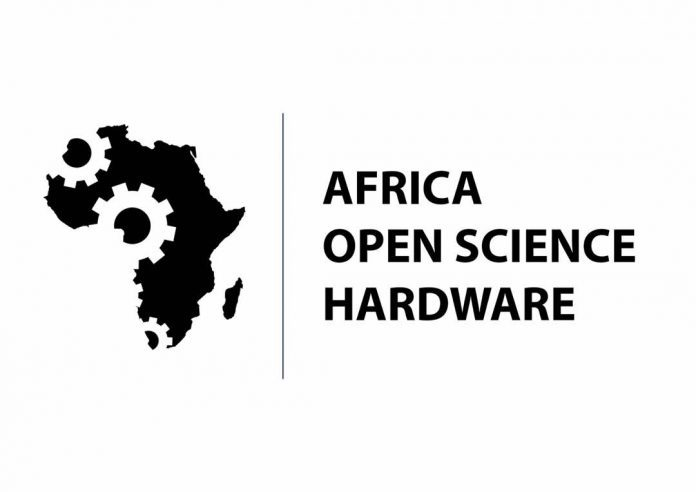 قمة الصحة والسلامة المهنية في أفريقيا 2018 في كوماسي ، غانا