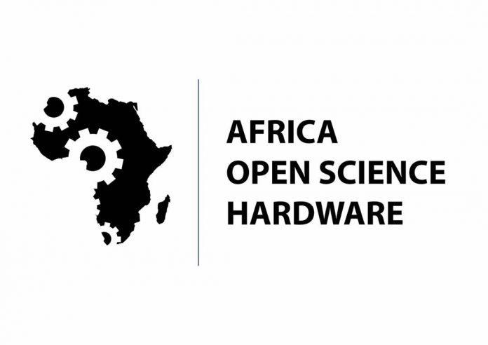 África OSH Summit 2018 en Kumasi, Ghana