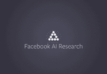 Le programme de résidence Facebook AI Research (FAIR)