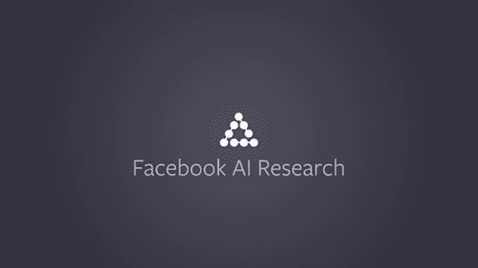 The Facebook AI Research (FAIR) Residency Program