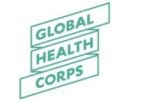 Global Health Corps Fellowships 2018/2019