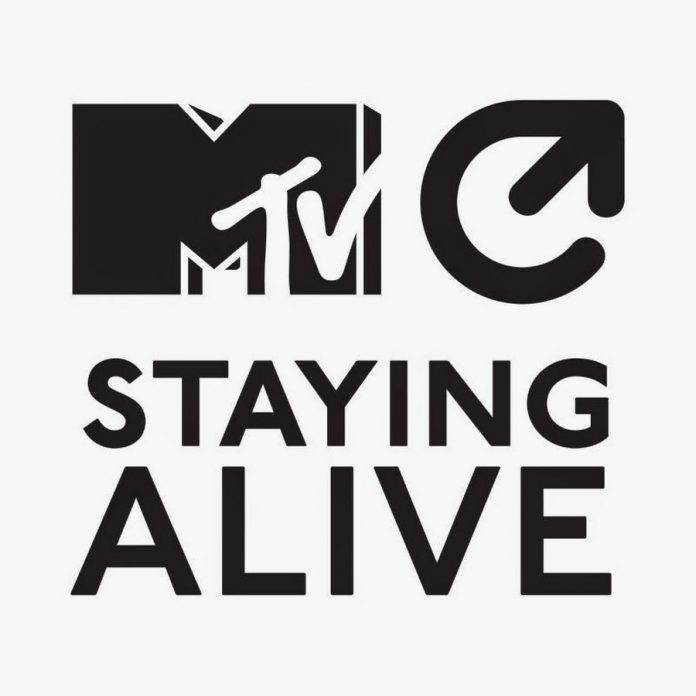 MTV Staying Alive Foundation Grant for youth-led initiatives providing education about HIV and sexual and reproductive health