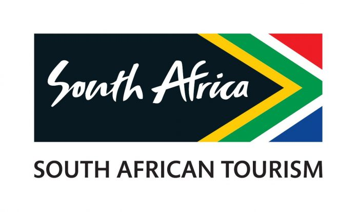 South Africa Tourism Internship 2018
