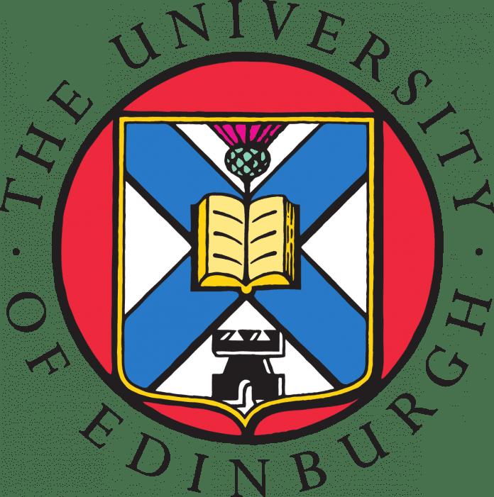 University_of_Edinburgh_