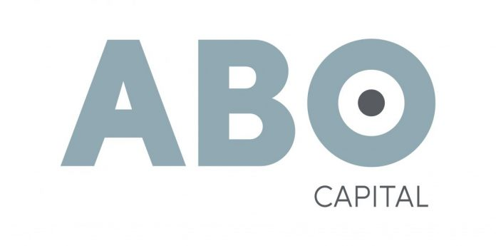 abo capital essay contest win scholarship all expenses  application