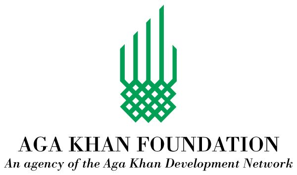 Aga Khan Foundation International Scholarship Program 2018/2019
