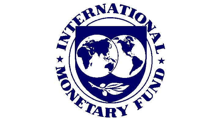 International monetary fund internship program fip 2018 for application sciox Images