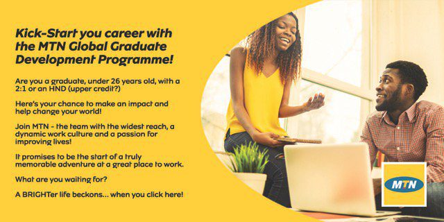mtn-global-graduate-development-programme-2018