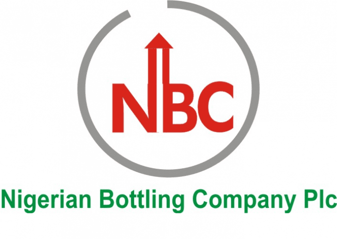 Nigerian Bottling Company Limited