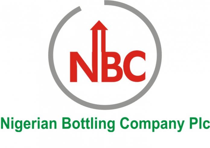 Companhia de engarrafamento nigeriana limitada