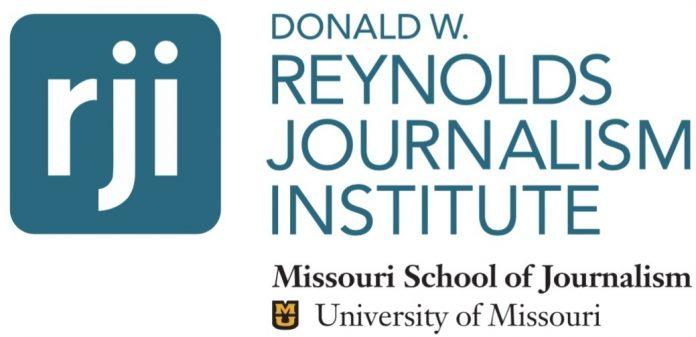 Картинки по запросу RJI _ Donald W. Reynolds Journalism Institute