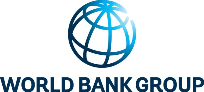 The World Bank Group/ual Violence Research Initiative (SVRI ... on