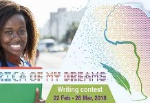 adb-africaofmydreams-contest-2018