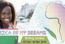 adb-africaofmydreams-contest-2018