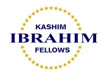 Kashim Ibrahim Fellowship 2018