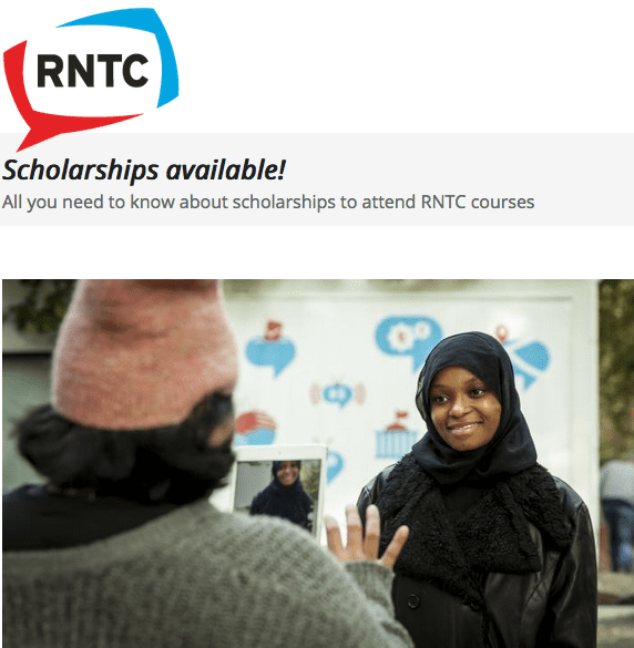 rntc-media-scholarships
