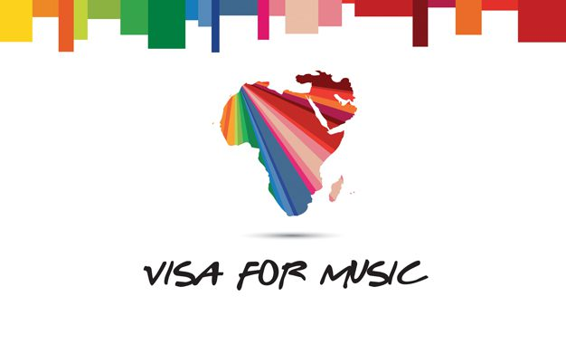 Old Conferences Trainings >> Visa For Music (VFM) Africa & Middle-East Music Meeting 2018 for Artists – Rabat, Morocco ...