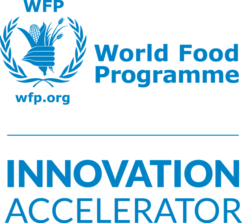 United Nations World Food Programme Wfp Innovation Accelerator 2018 Winter Sprint Programme 100 000 Usd Fully Funded To Munich Germany Opportunities For Africans