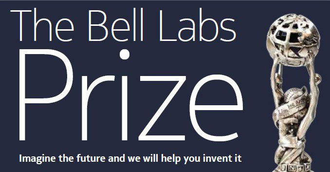 Nokia_Bell-Labs-Prize