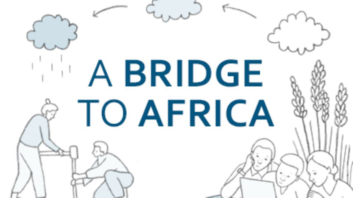 DAAD/ Forschungszentrum Jülich Scholarships 2018 for African Journalists/Bloggers (Fully Funded to Accra, Ghana)