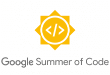 2018 Google Summer of Code