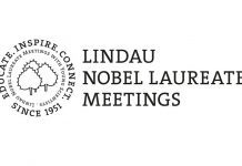 Grants for journalists attending the 68 th Lindau Nobel Laureate Meeting