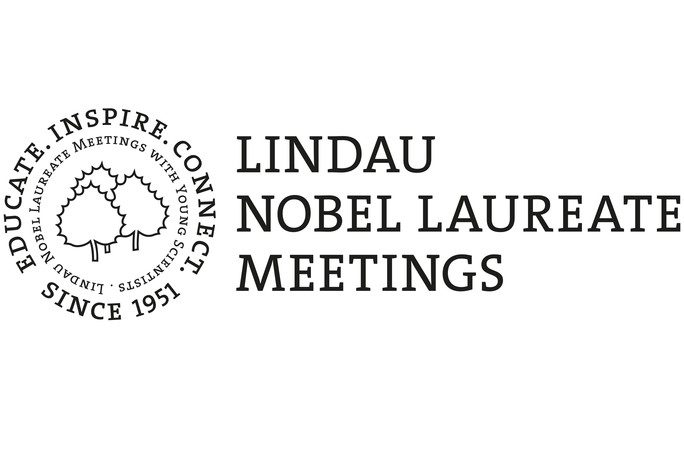 Subsídios para jornalistas presentes na 68 th Lindau Nobel Laureate Meeting
