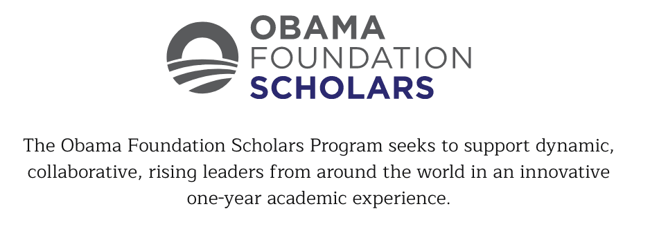 https://www.opportunitiesforafricans.com/wp-content/uploads/2018/03/obama-foundation-scholarships-2018.png